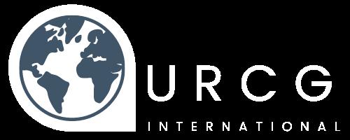 URCG New Logo