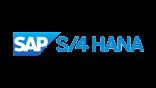 SAP-S4HANA