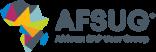 AFSUG Partner