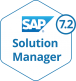 solution manager